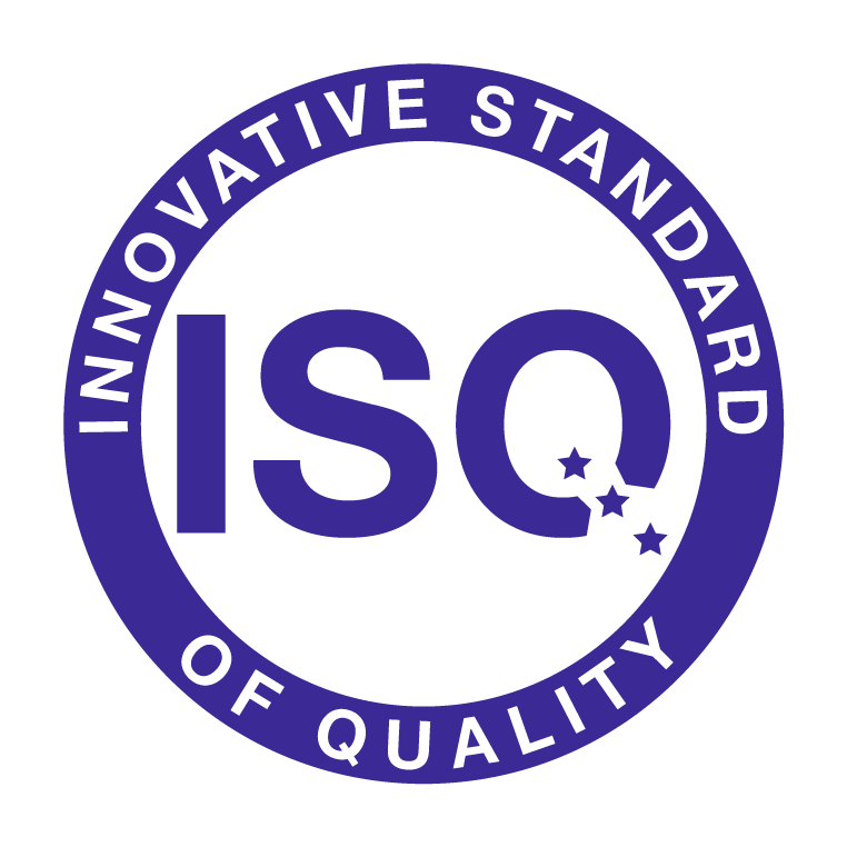preview_logo_ISQ.png